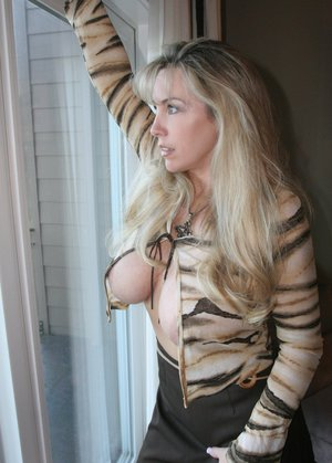 Free Pussy Housewife Porn