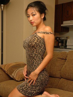 Free Asian Pussy Porn