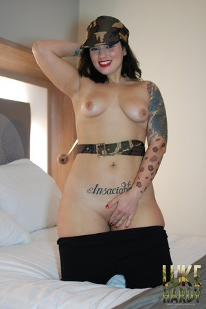 Free Pussy Military Porn
