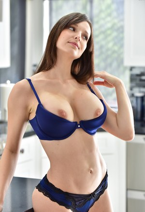 Free Pussy Lingerie Porn