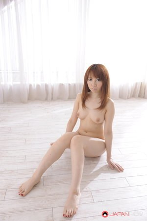 Free Japanese Pussy Porn